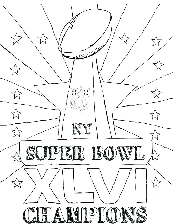 736x953 Seahawks Coloring Pages To Print Deepart
