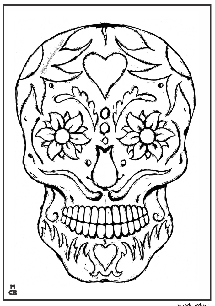 685x975 Adults Patterns Coloring Pages