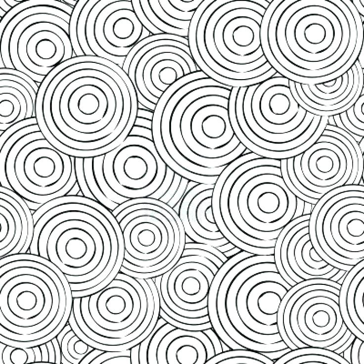 736x736 Coloring Pages Patterns Design Coloring Pages To Print Patterns