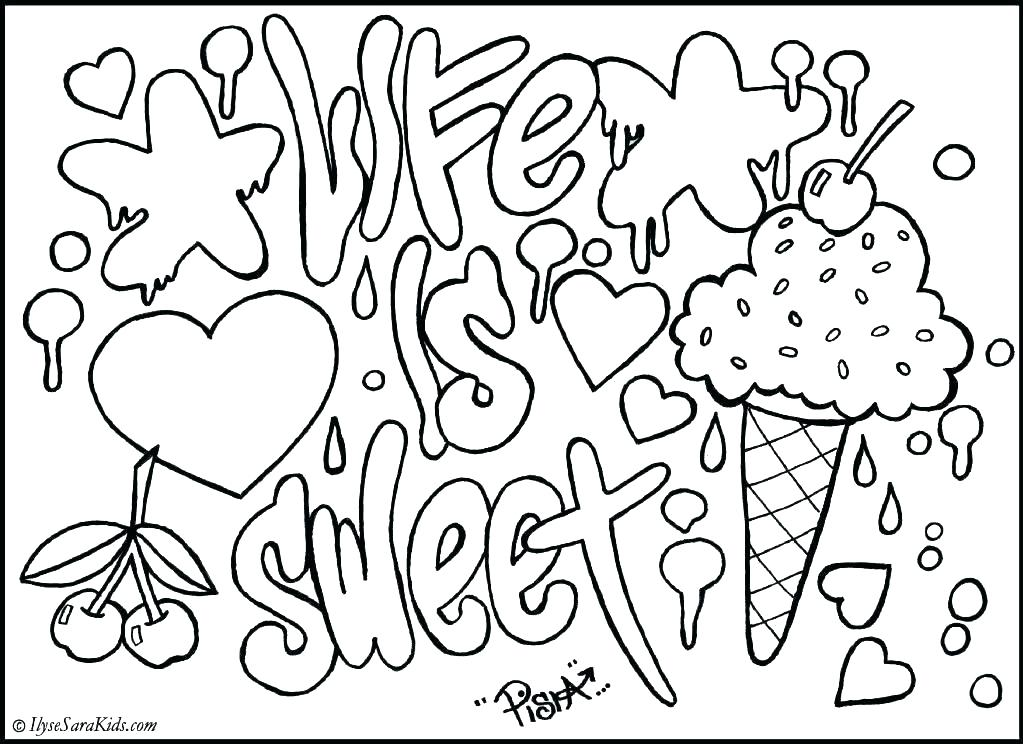 1023x744 Designs Coloring Pages Inspirational Coloring Pages Coloring Pages