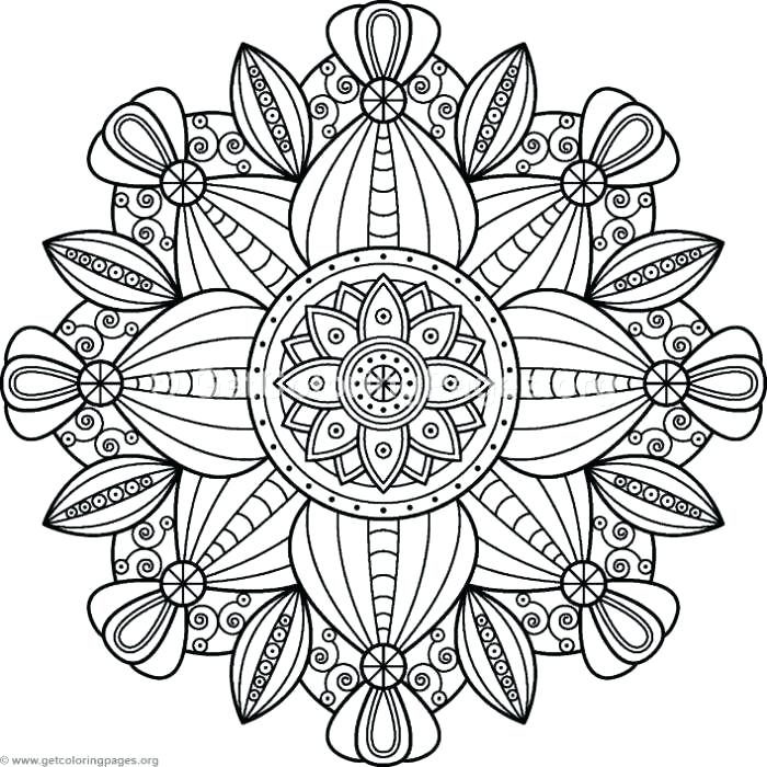 700x700 Coloring Pattern Pages Unique Pattern Coloring Pages Ideas
