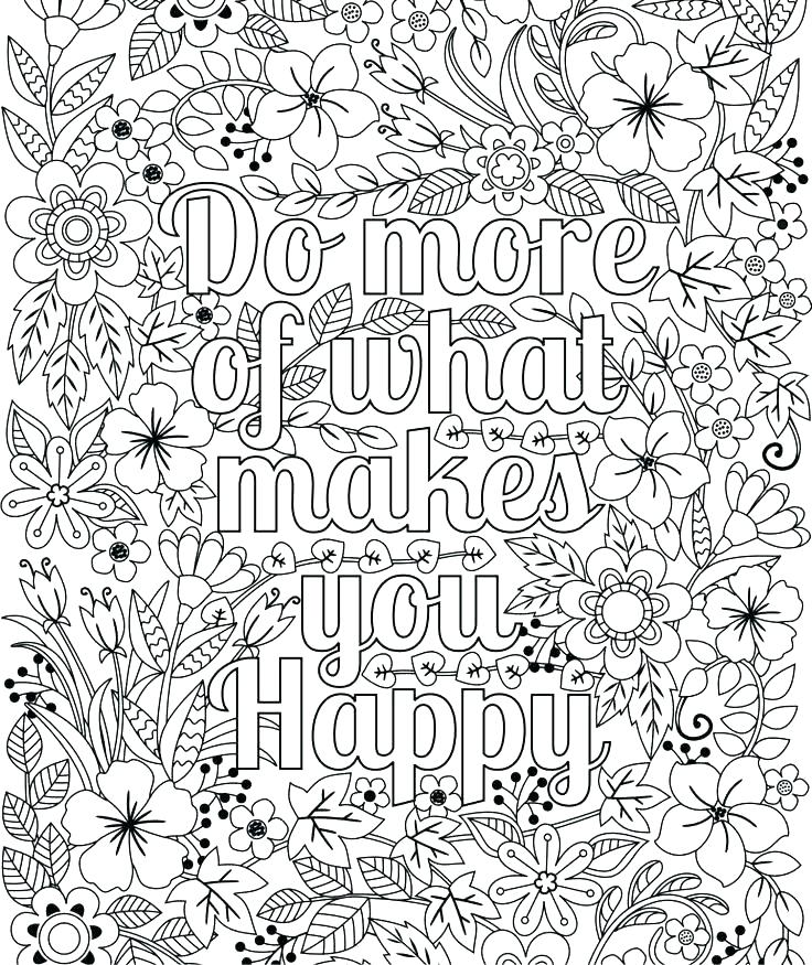 736x875 Pattern Coloring Pages To Print Design Coloring Pages To Print