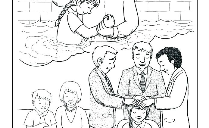 694x425 Missionary Coloring Pages Missionary Coloring Pages Color Pages