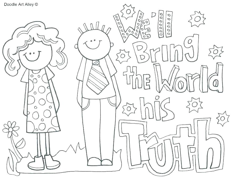 878x679 Missionary Coloring Pages Missionary Coloring Pages
