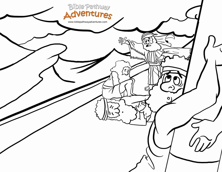 736x568 Paul In The Bible Coloring Pages Stock Bible Coloring Pages Paul