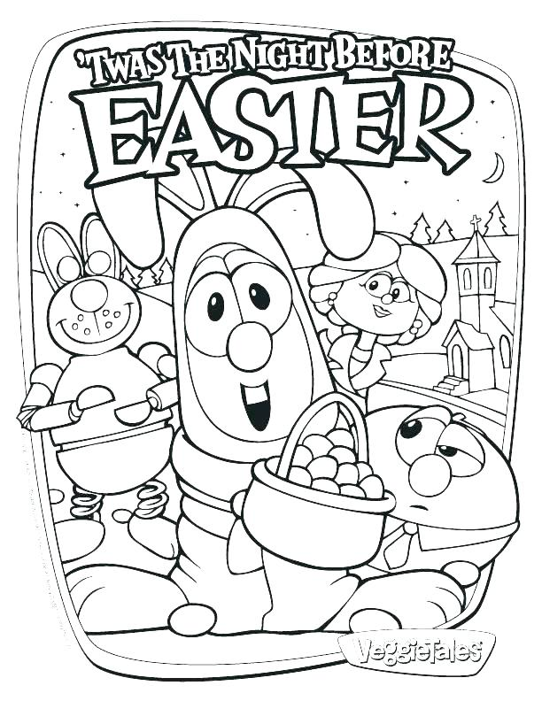 612x792 Paul And Silas Coloring Page Bible Coloring Pages Printable Kids