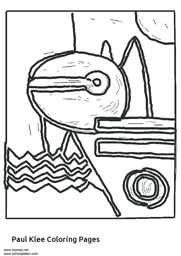 618x874 Paul And Silas Coloring Sheet S S S Paul Silas Coloring Page