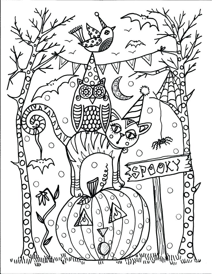 736x953 Paul And Silas Coloring Page