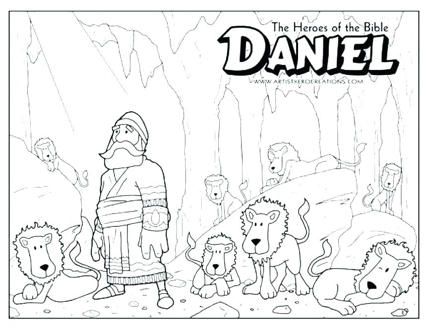 863x667 Bible Coloring Pages And About Acts Bible Coloring Pages Paul