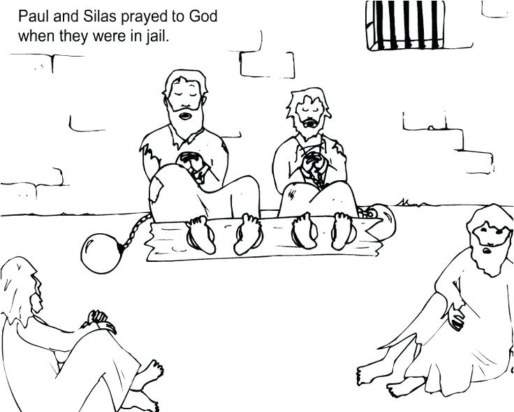 736x590 Apostle Paul Coloring Pages Apostle Coloring Pages Kids Coloring