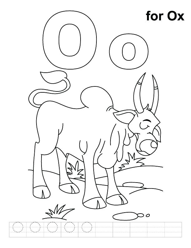 612x792 Paul Bunyan Coloring Page Epic Ox Coloring Page Image O