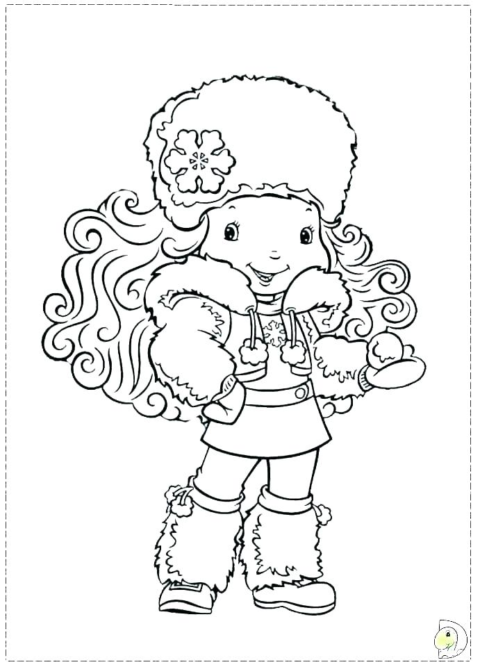 691x960 Paul Bunyan Coloring Page Related Post Paul Bunyan Coloring Pages