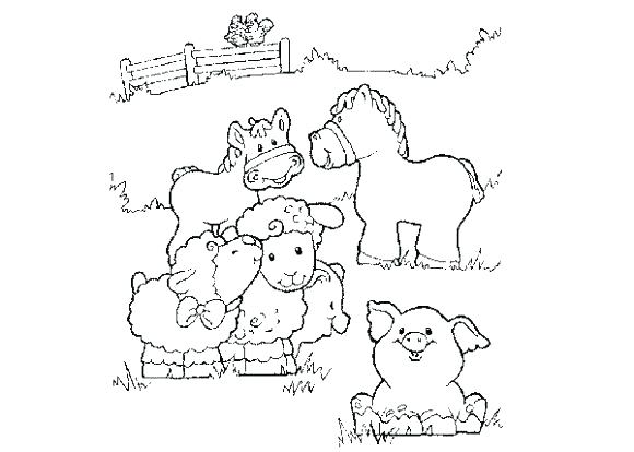 580x414 Paul Bunyan Coloring Pages Coloring Pages Coloring Pages Sea