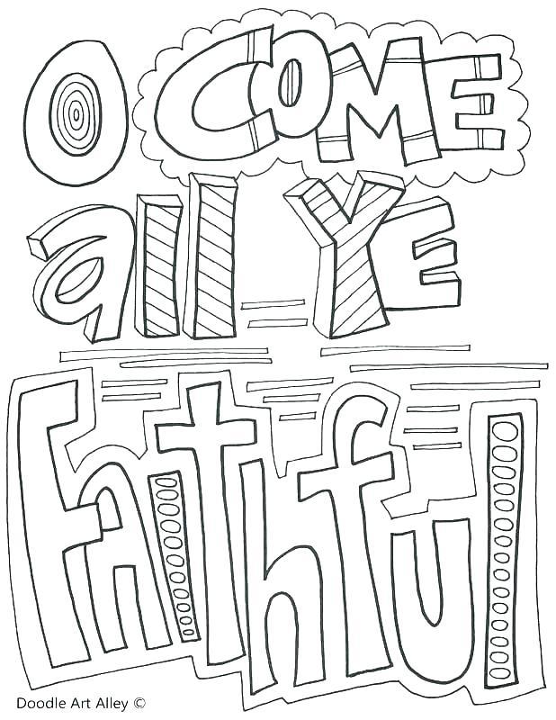618x800 Paul Coloring Pages Coloring Pages Coloring Pages Coloring Pages