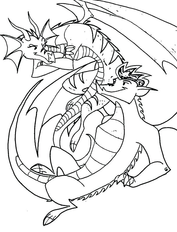 610x800 Paul Coloring Pages High Quality St And St Peter Coloring Page