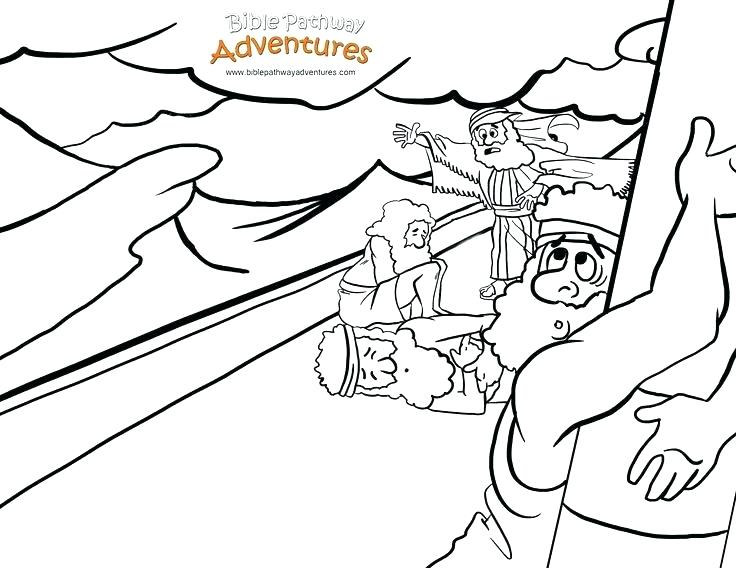 736x568 Paul Coloring Pages Coloring Pages Coloring Page Coloring Page
