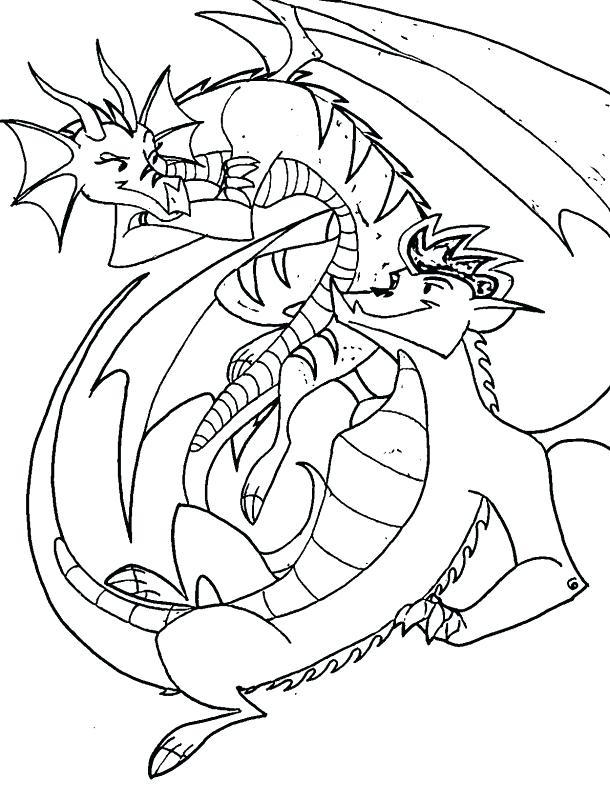 610x800 Paul Coloring Pages Coloring Pages Coloring Page Sketch Templates