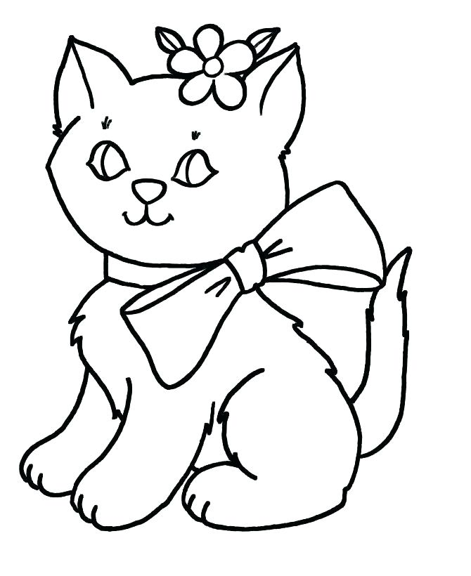 670x820 New Paul Klee Coloring Pages And Simple Animal Coloring Pages