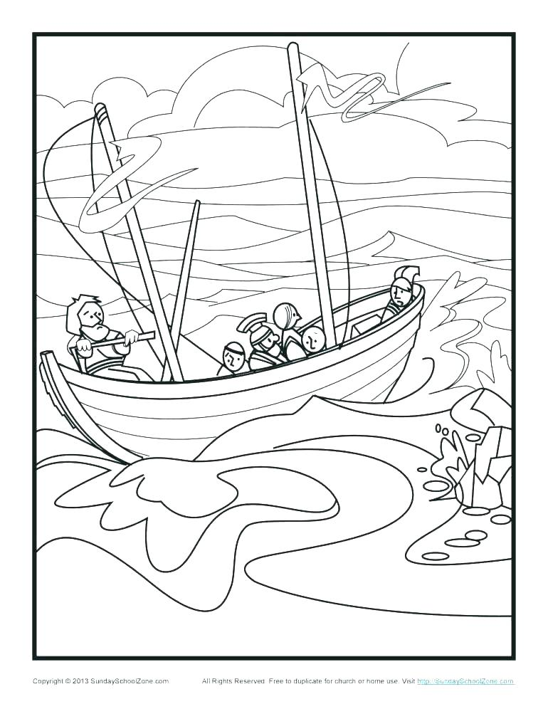 770x996 Paul Coloring Pages Apostle Coloring Pages Apostle Coloring Pages