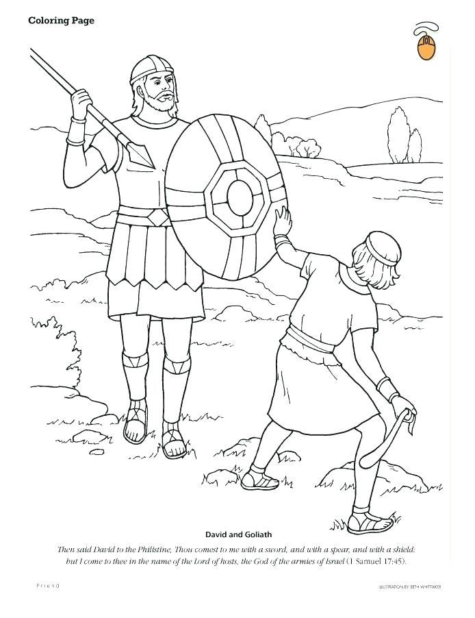 694x902 Missionary Coloring Pages Missionary Coloring Pages And Journey