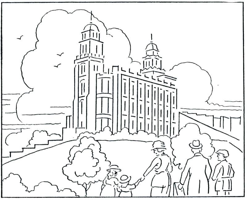 800x648 Paul And Barnabas Missionary Journey Coloring Page Best Of Pages