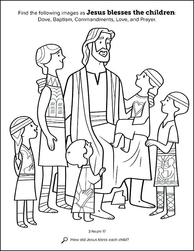 620x802 Paul And Barnabas Missionary Journey Coloring Page