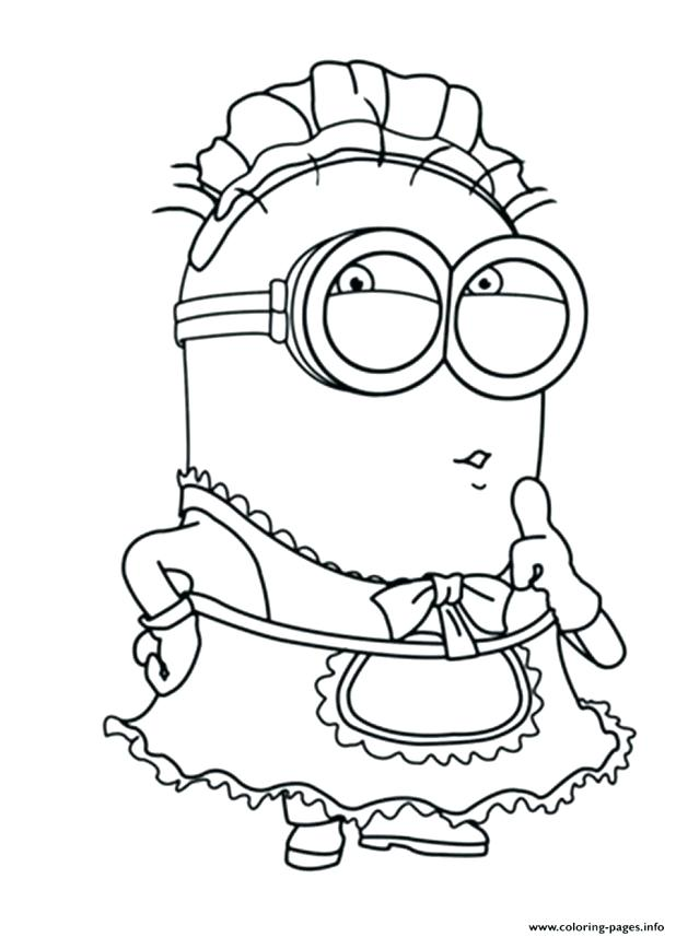 618x857 Paul Revere Coloring Page Despicable Me Coloring Pages Free S