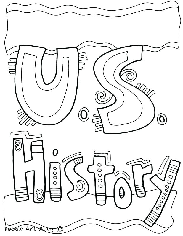 618x800 Paul Revere Coloring Page Revere Coloring Pages Revere Coloring