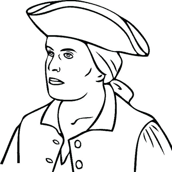 600x600 Face Revere Coloring Page Kids Coloring Pages Face Revere Coloring