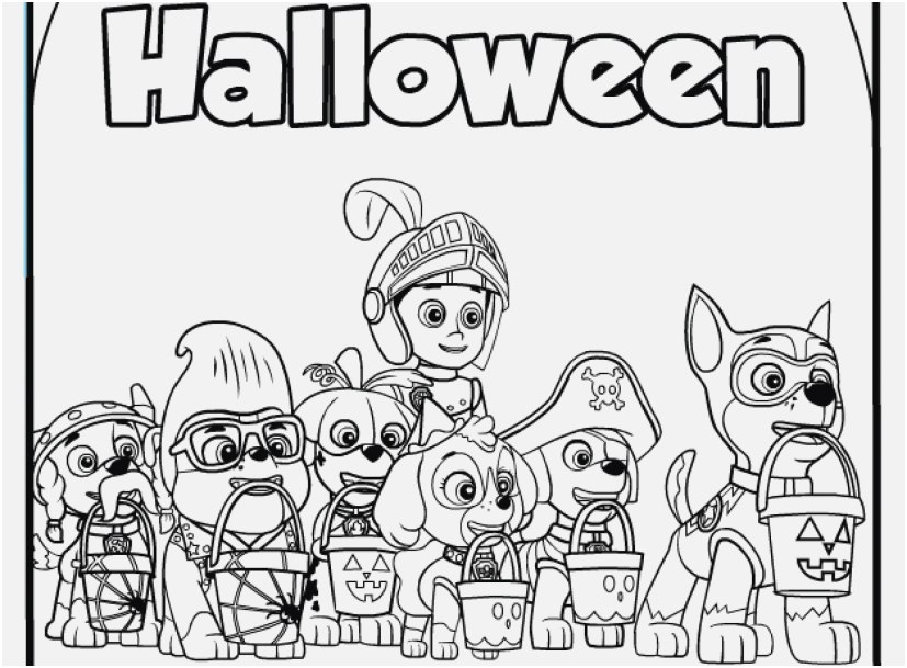 827x609 The Suitable Images Printable Paw Patrol Coloring Pages Happy