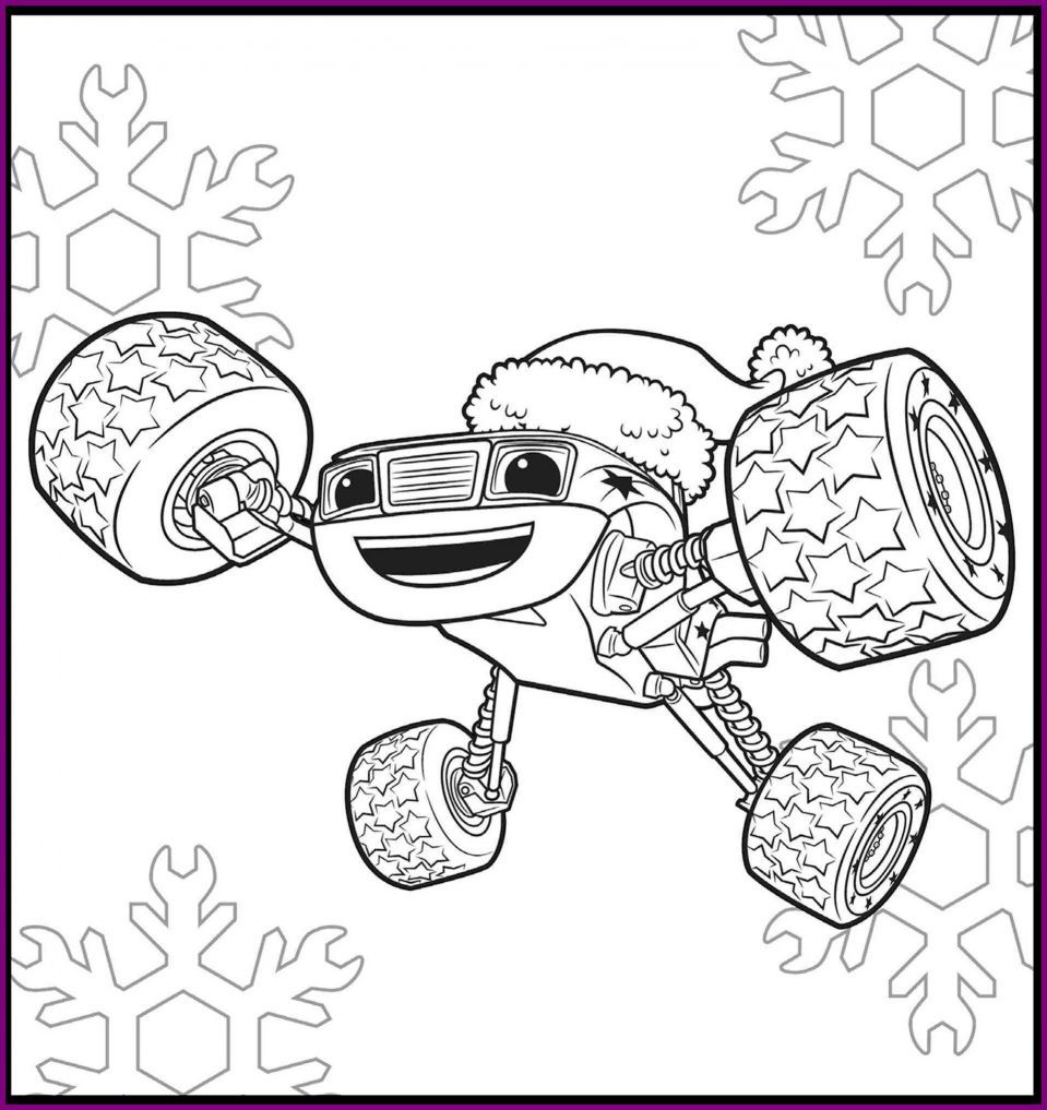 959x1017 Marvelous Cute Paw Patrol Coloring Pages Halloween Inspiration