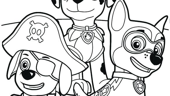 585x329 Nick Jr Coloring Pages Icontent
