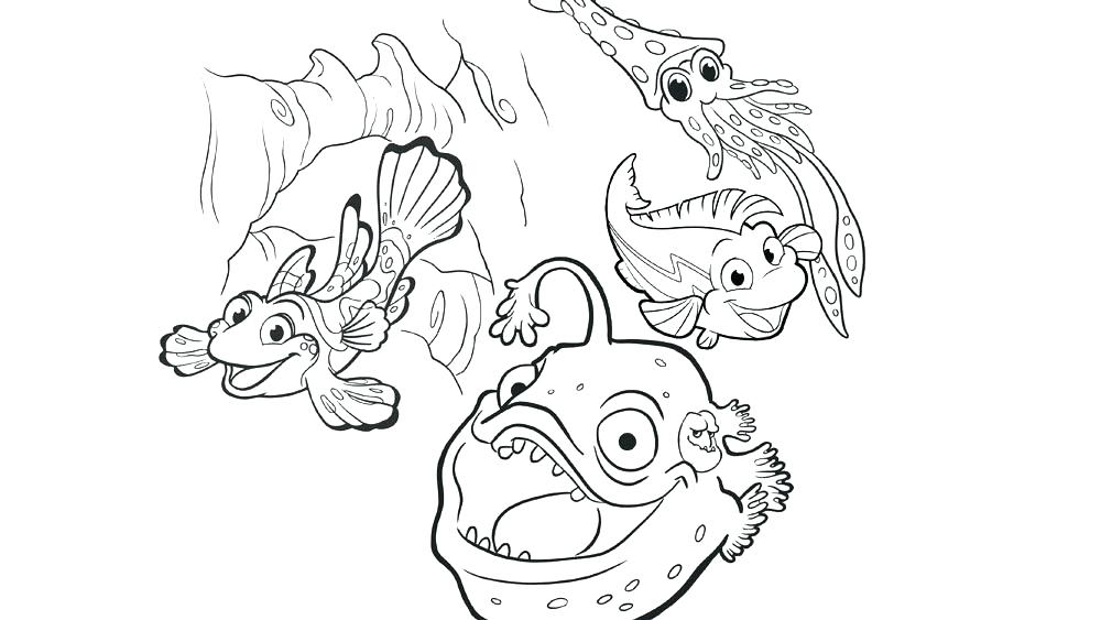 1000x563 Pbs Coloring Pages Ideal Kids Coloring Pages Kids Coloring Pages