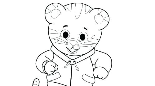 500x280 Pbs Coloring Pages Trend Coloring Pages Kids Inspirational Awesome