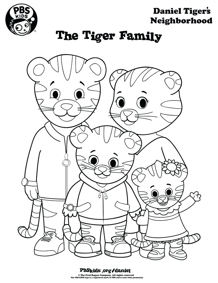 736x952 Pbs Sprout Printable Coloring Pages Kids Com Sharing Show Page