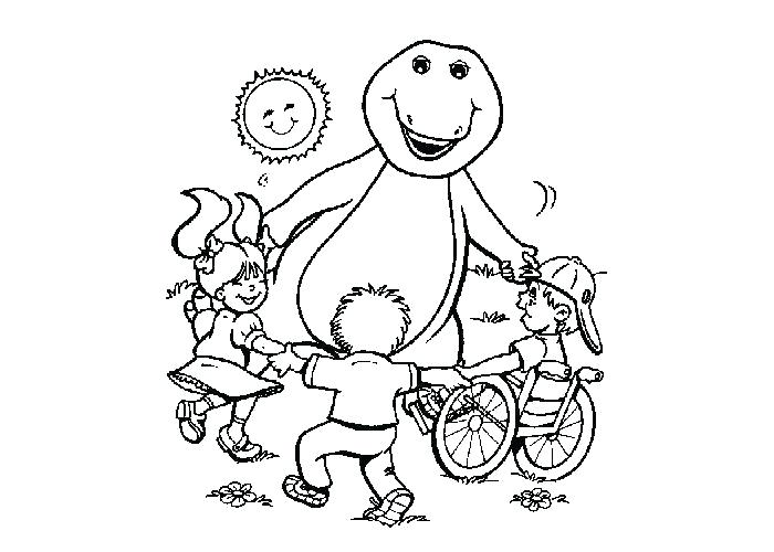700x500 Pbs Coloring Pages