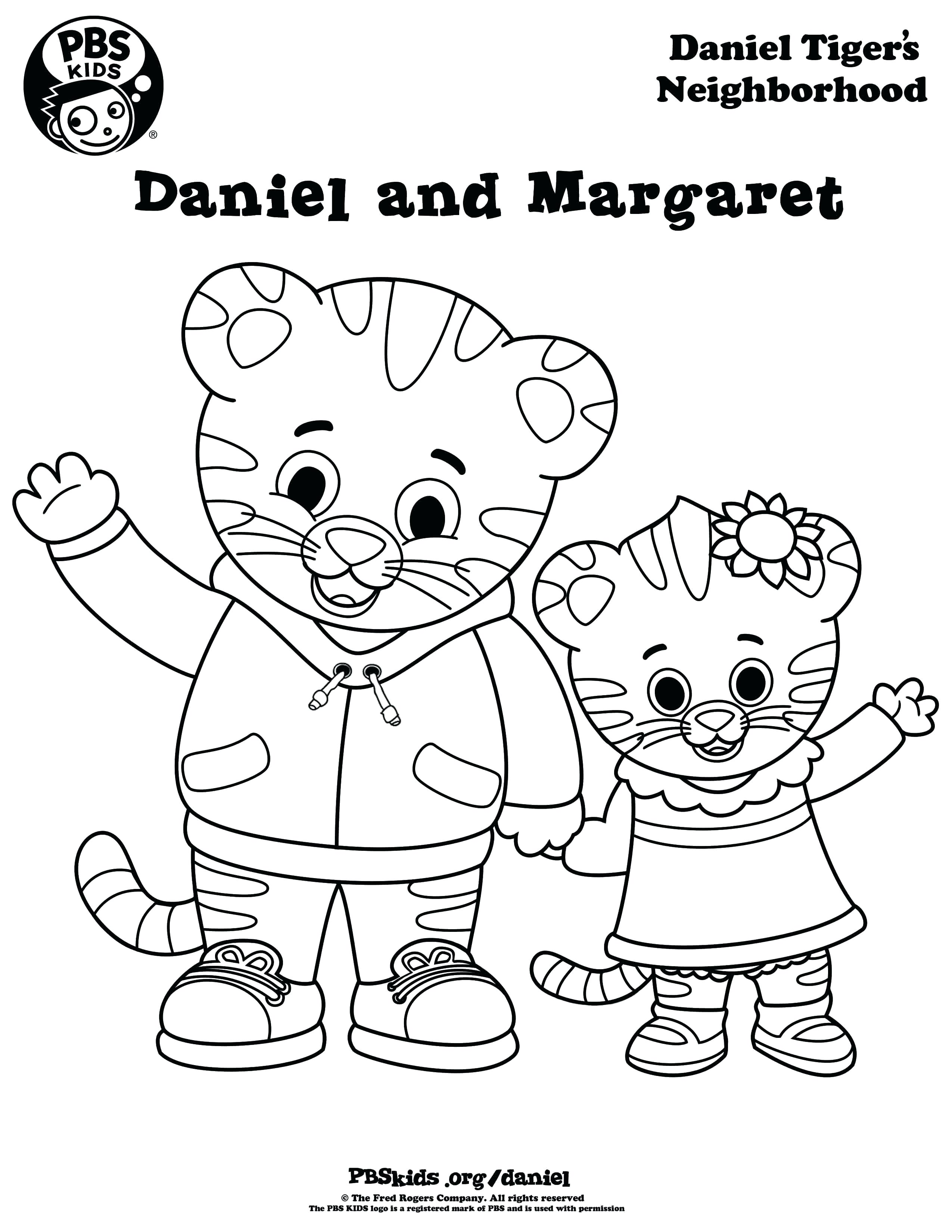 2550x3300 Coloring Pages Remarkable Pbs