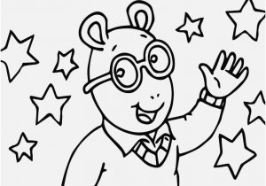 300x210 Pbs Coloring Pages Graphic Find Tigertastic Daniel Tiger