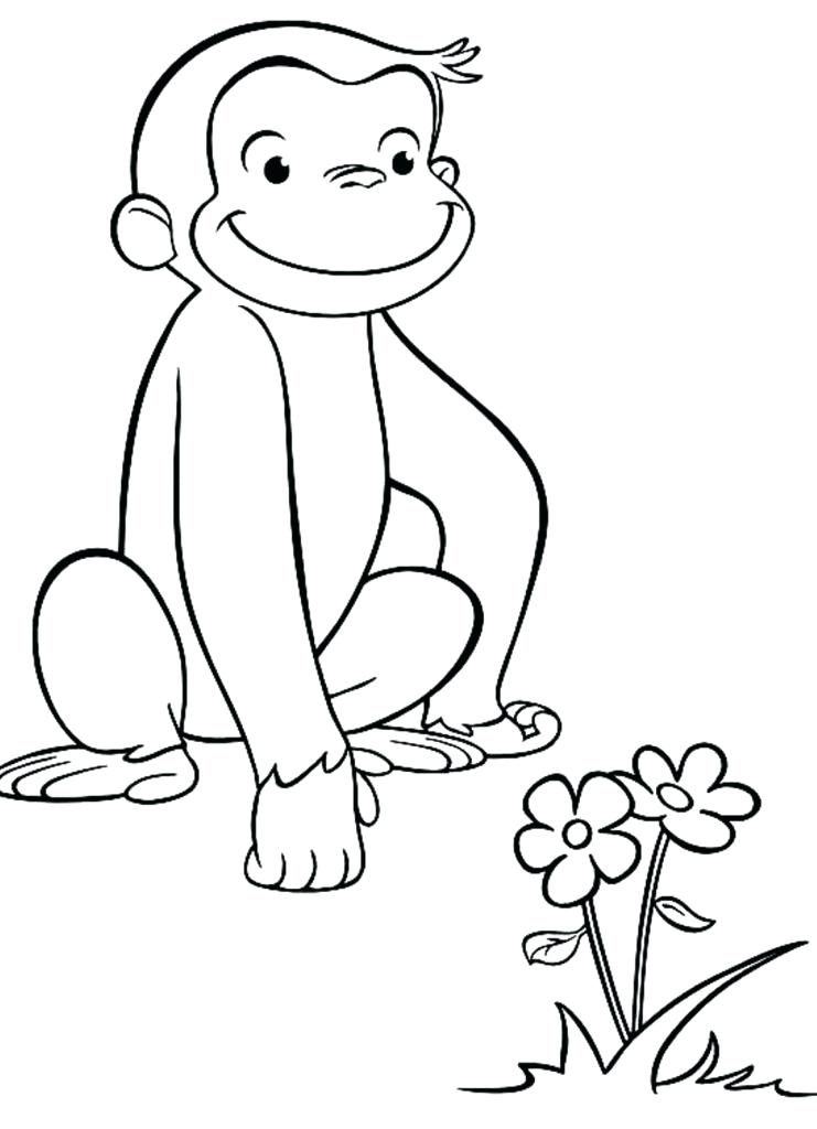 741x1024 Pbs Kids Coloring Pages And Kids Coloring Pages Online Coloring