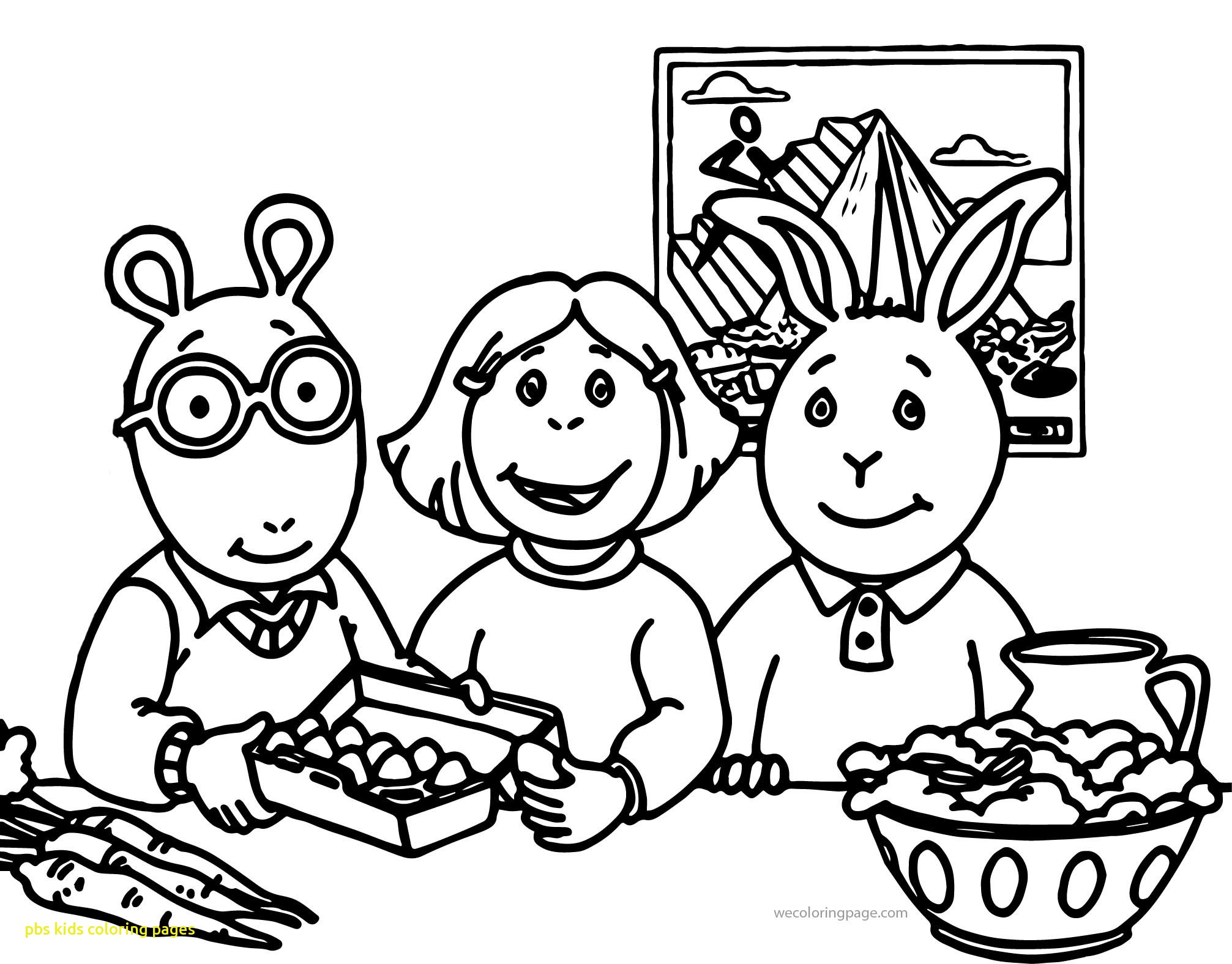 2013x1576 Pbs Kids Coloring Pages With Daniel Tiger