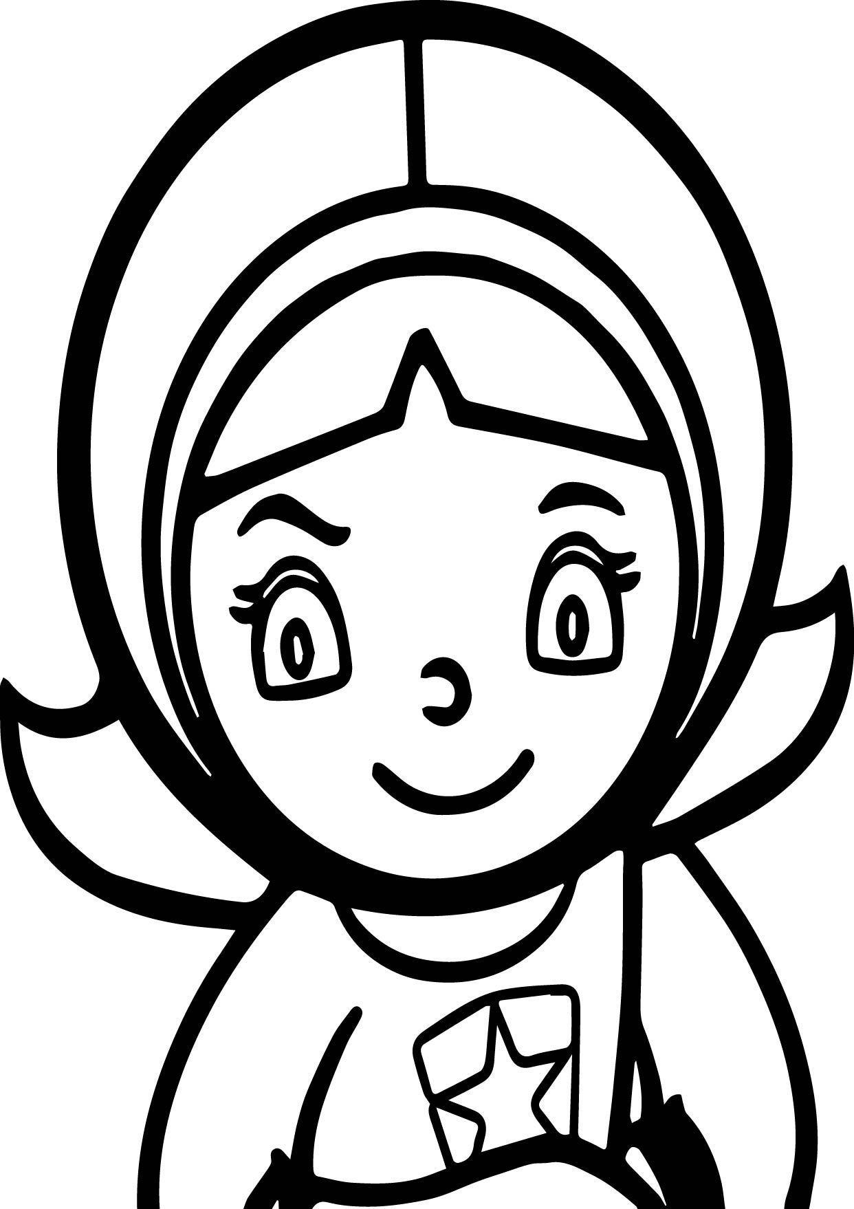 1242x1758 Appealing Image Word Girl Pbs Kids Coloring Page Kart Kingdom