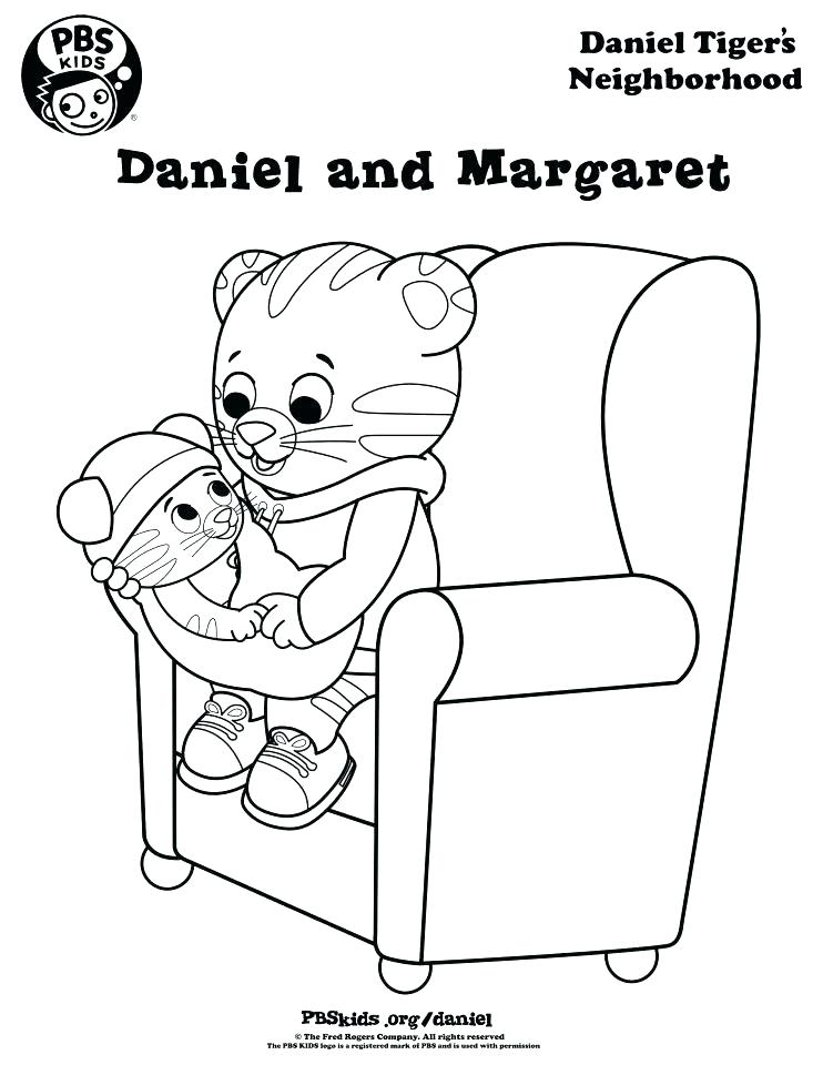 742x960 Beautiful Kids Coloring Pages For Print With Pbs Kids Printables