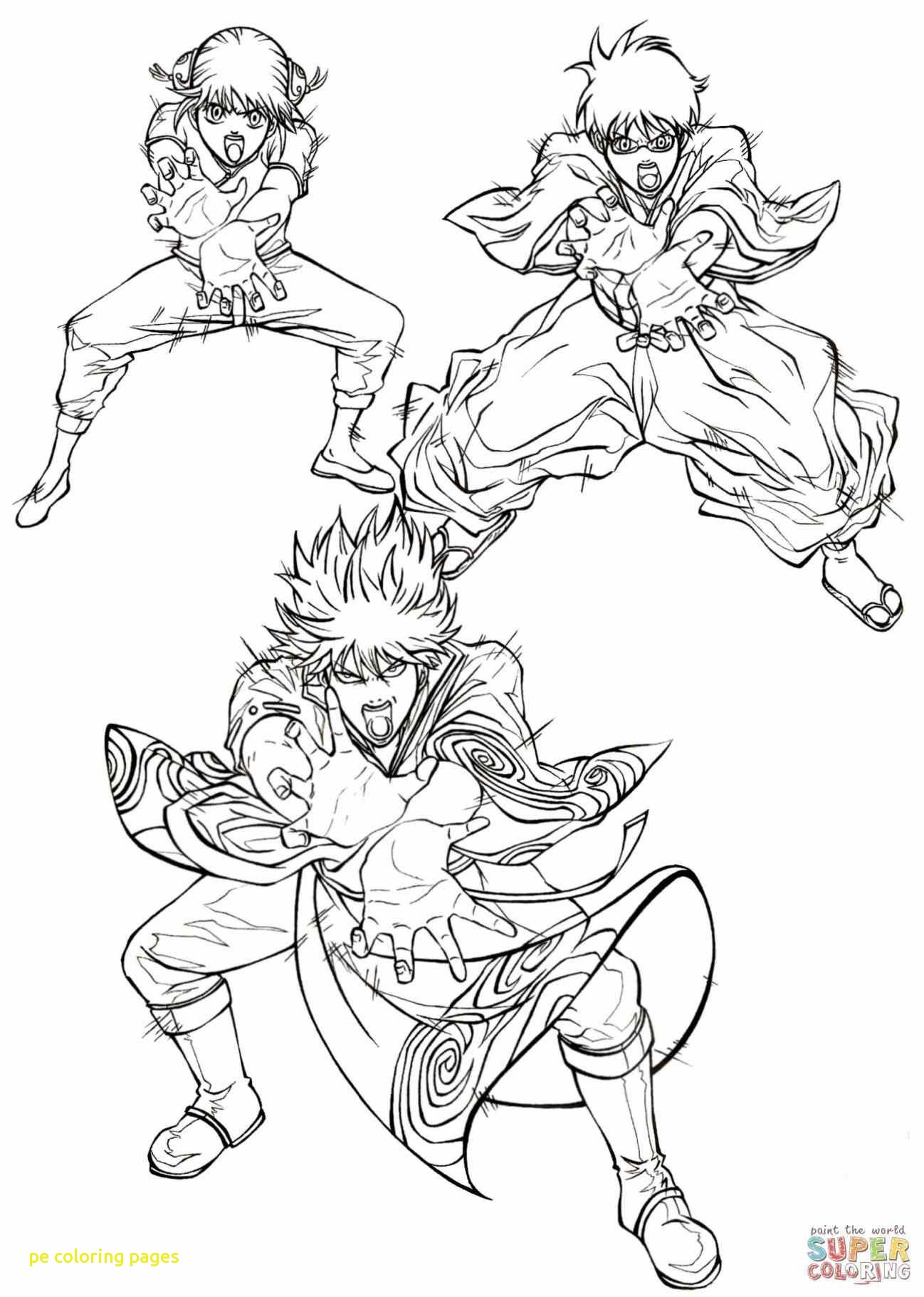 1298x1821 New Pe Coloring Pages With Physical Education Coloring Pages
