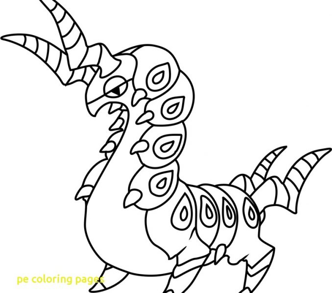 678x600 Pe Coloring Pages Pe Coloring Pages With Physical Education