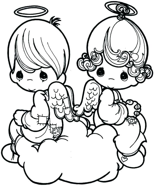 618x744 Ideal Peace Signs Coloring Pages Print Best Color Hippie Images