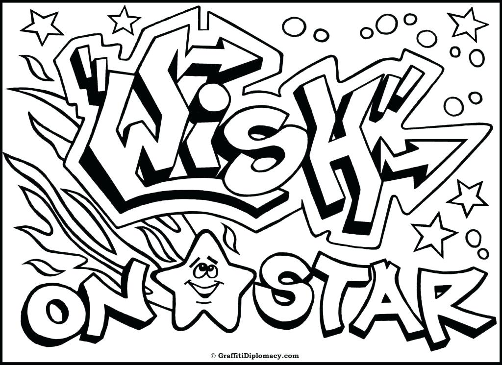 1024x745 Printable Coloring Pages For Teens Free Peace Sign Coloring Pages
