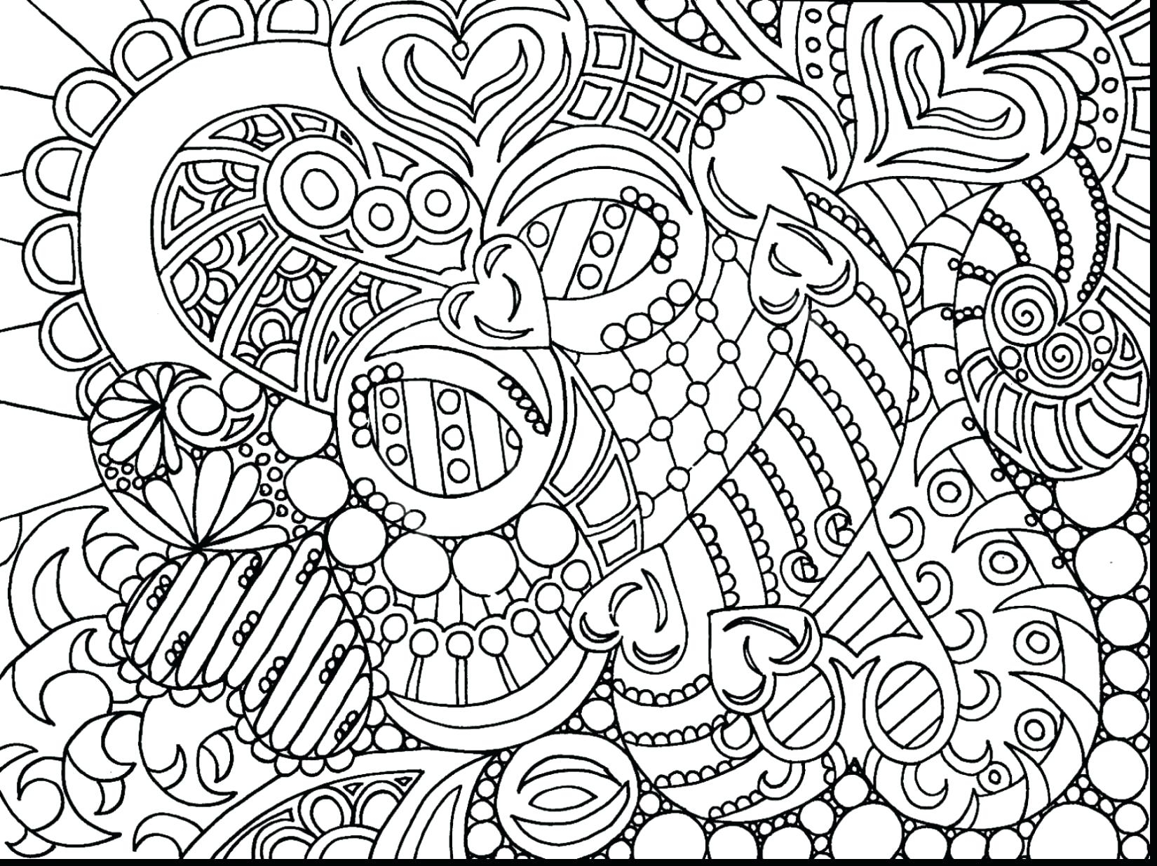 1650x1235 Zachr Page Lisa Frank Coloring Pages Peace Sign Coloring