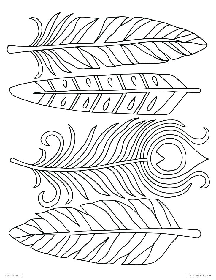 728x942 Peacock Feather Coloring Page Coloring Pages Peacock Peacock