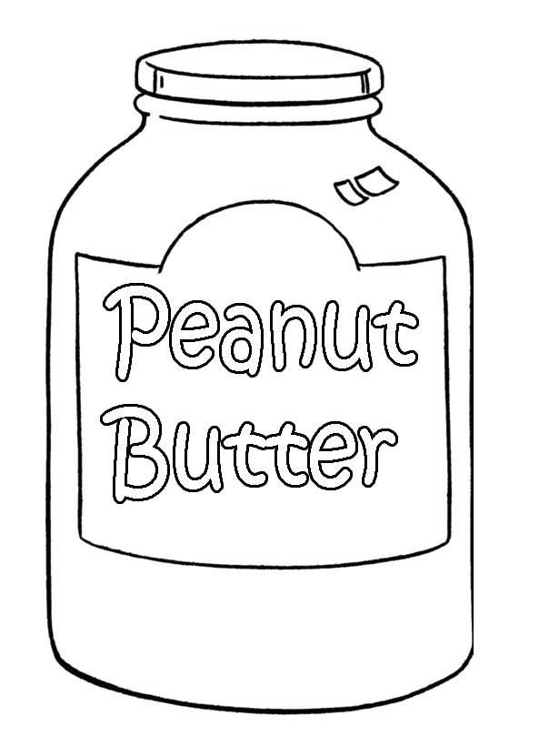 615x820 Peanut Coloring Page Charlie Peanuts Gang Printable Coloring Pages