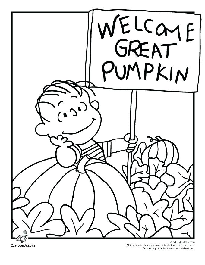 680x880 Peanuts Christmas Coloring Pages Charlie Brown Coloring Book